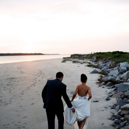Charleston-Mag-Free-Wedding