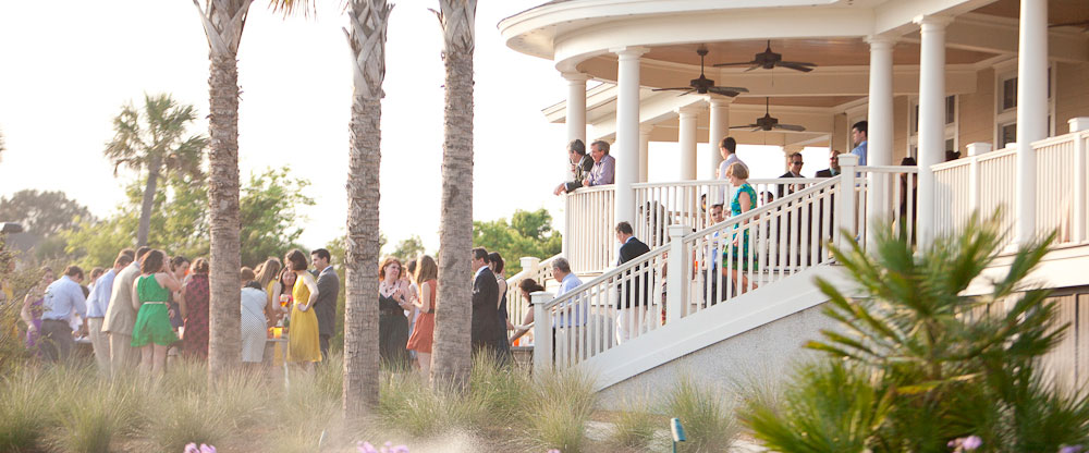 outdoor-wedding-seabrook-island
