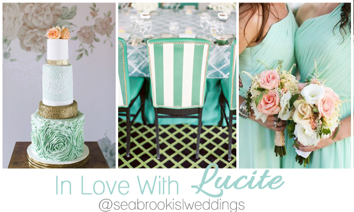 green-wedding-inspo