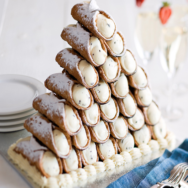 Best Cake Pops Sydney