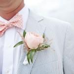 seersucker-wedding