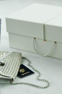 travel-box-w-passport