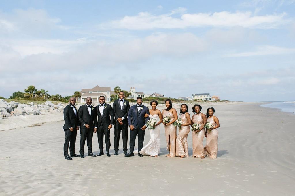 oceanfront-wedding-charleston-sc