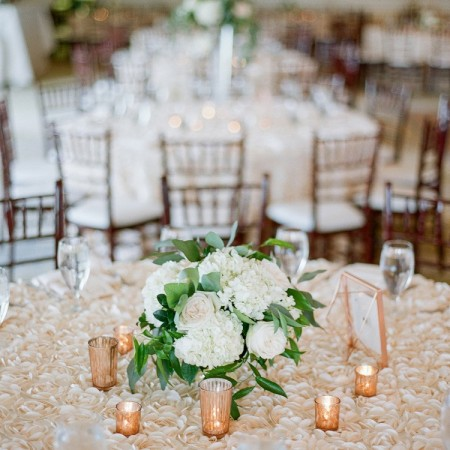 wedding-reception-table-arrangements