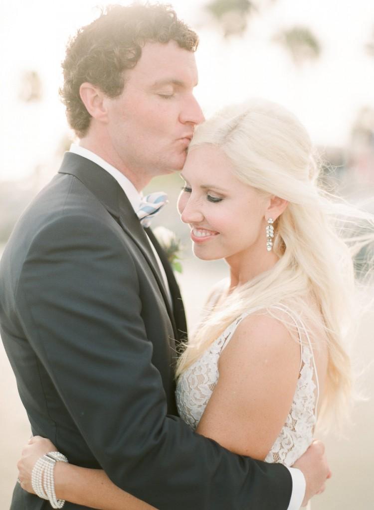 seabrook-island-weddings-style-me-pretty
