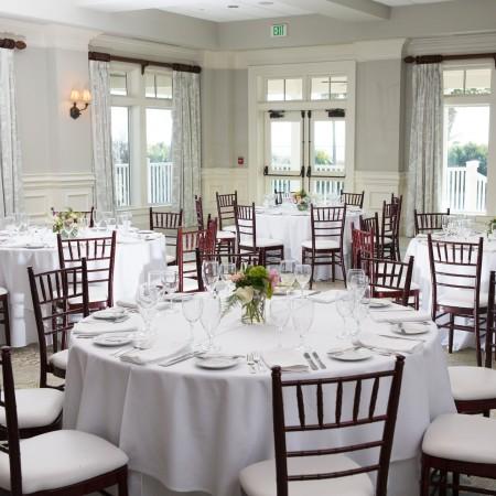 atlantic-ballroom-seabrook-island-club