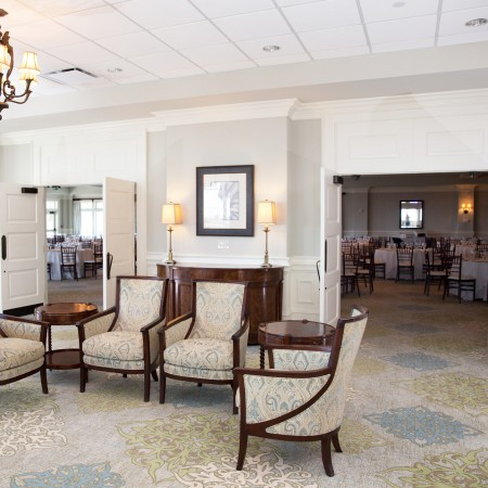 carolina-room-seabrook-island-club