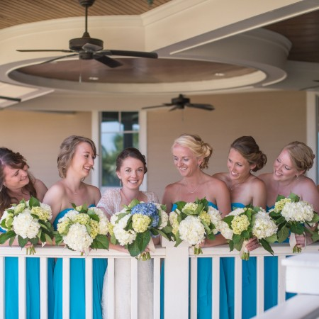 kelsey-andrew-wedding-2