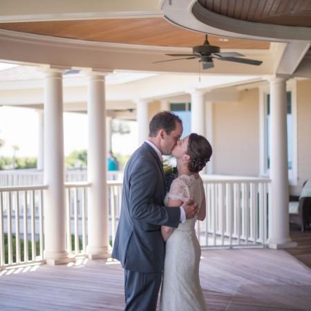 kelsey-andrew-wedding-4