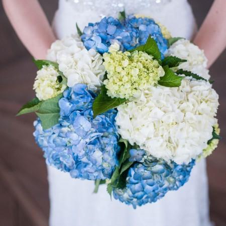 kelsey-andrew-wedding-6