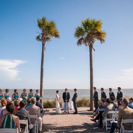 kelsey-andrew-wedding-7