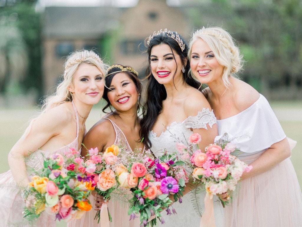 colur-studios-wedding-makeup