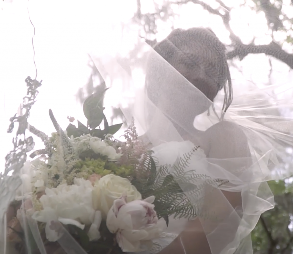 videographer-seabrook-island-wedding