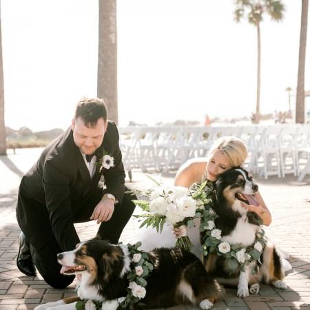 032_2066_MargaretKyleAndKyle_WeddingFavOfJennings