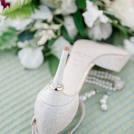 1022_MargaretKyleAndKyle_Wedding