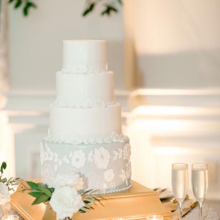 5090_MargaretKyleAndKyle_Wedding
