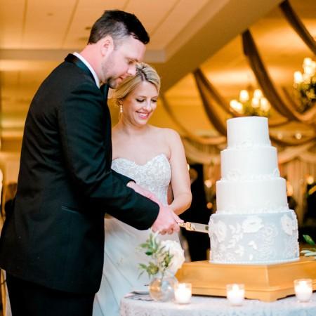 5092_MargaretKyleAndKyle_Wedding