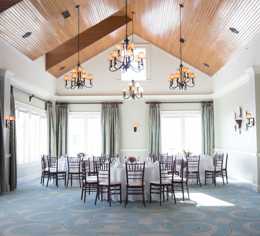 deveaux-room-seabrook-island-club