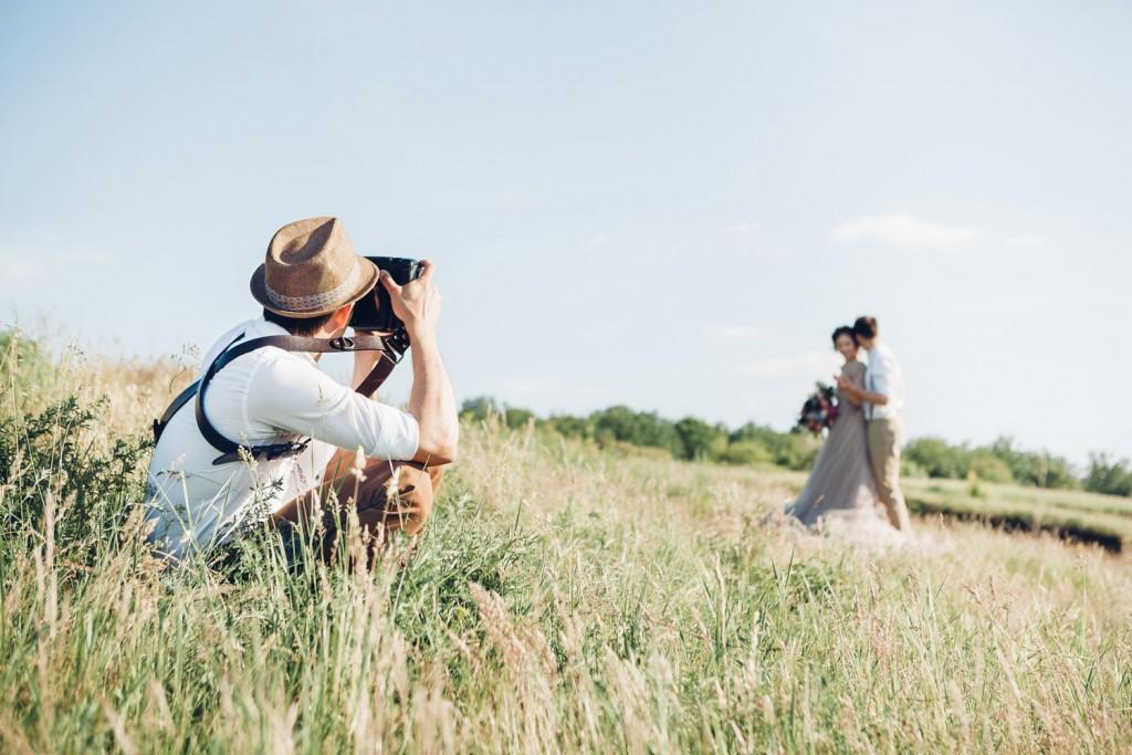 wedding-photographer-charleston