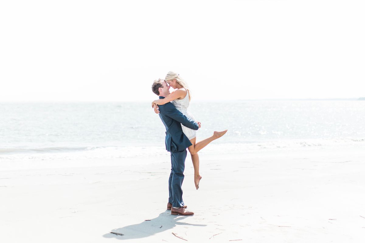 seabrook-island-beach-engagement