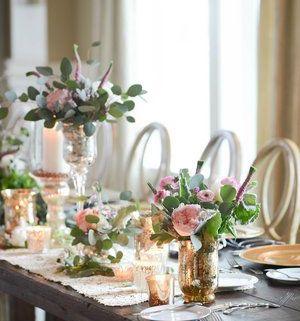 floral-arrangement-charleston-wedding