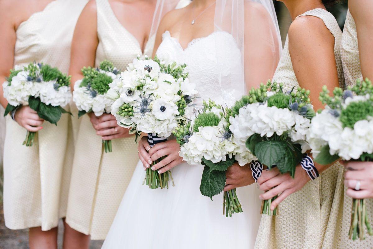 seabrook-wedding-ceremony