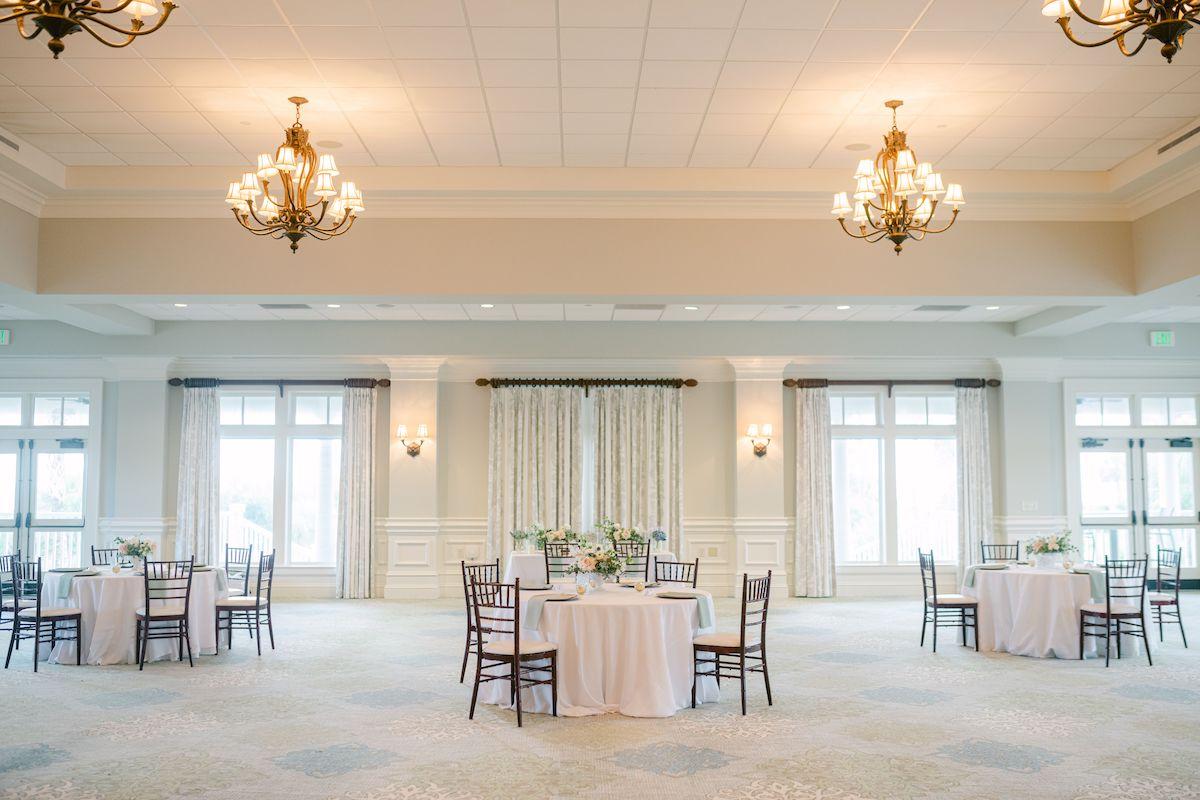 Oceanfront-Charleston-Wedding-Venues